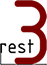 Tri Rest doo Logo